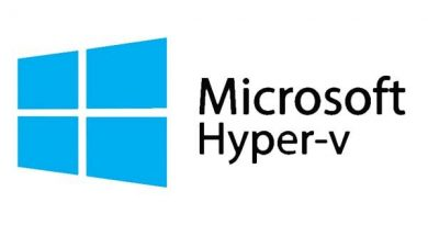 Hyper-V Replication