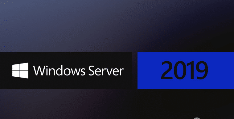 Windows Server 2019 Üzerinde Hyper-V Yenilikleri
